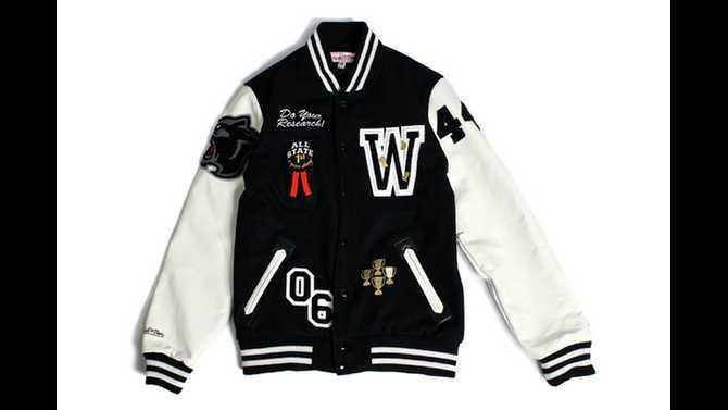 wish-mitchell-ness-varsity-jacket