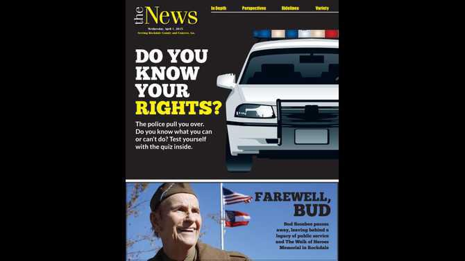 0401 1 Front Page