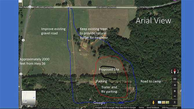 0807-ag-center-an-ariel-view-of-where-the-center-will-go
