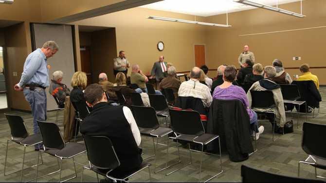 1-27-11-safety-talk-room-