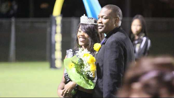 1004HOMECOMING ALCOVY