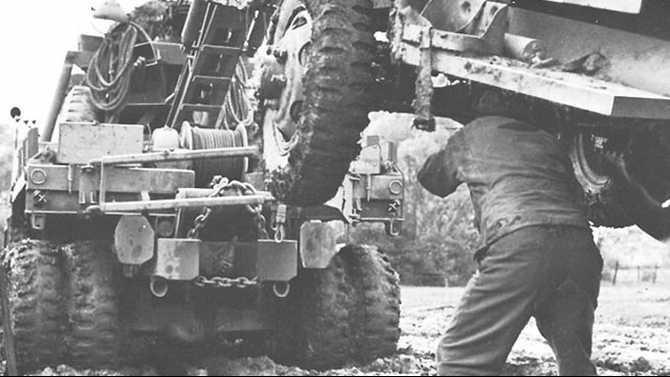 137th-heavy-equipment