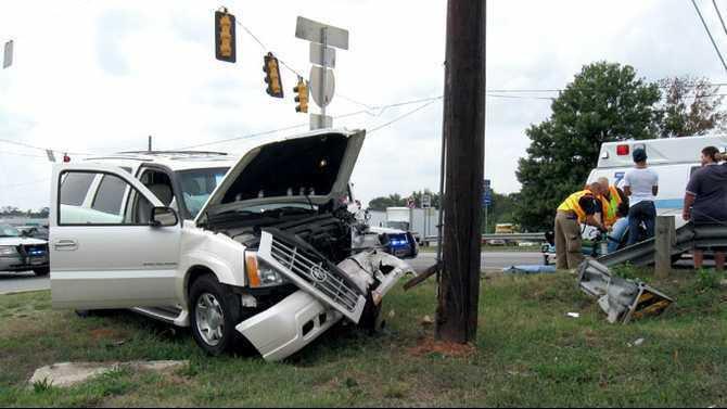 138-accident