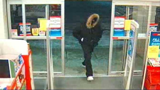 14-011583-CVS-Armed-Robbery-3