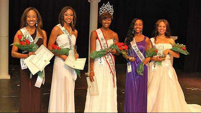 2013-Miss-RCHS-pageant-winners-11-16-12-submitted