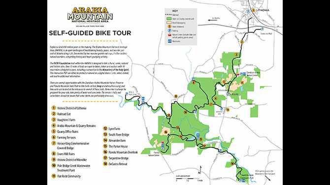 AMHA-BikeTour-1