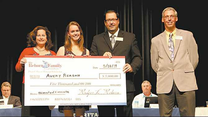 Avery-Reagan---winner-of-Diego-Rincon-Scholarshp-by-the-Rehorn-Group-IMG 5851