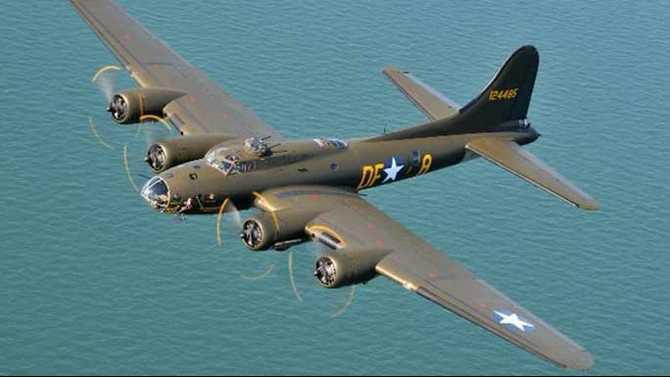 B-17MemphisBelle-1-1