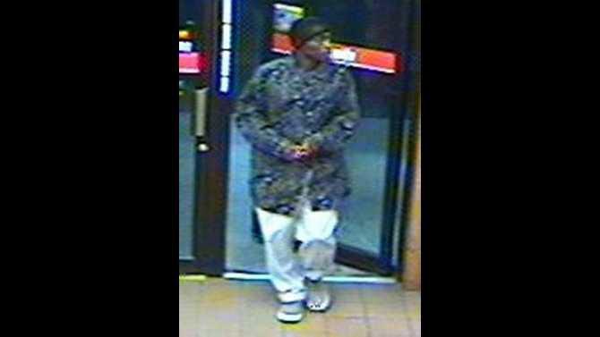 BOLO-BP-armed-robbery-6-16-13-44-Suspect-Front-Door