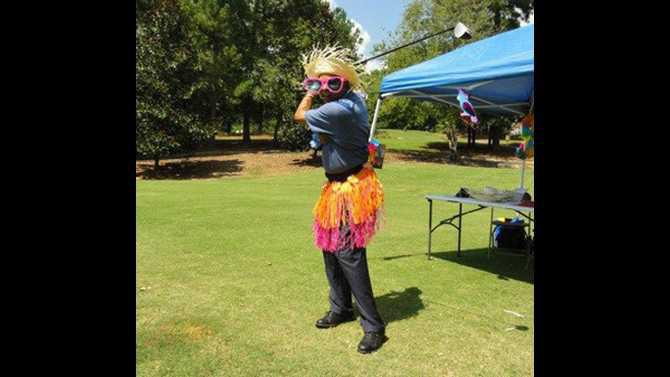 Chamber-golf-tournament-pla