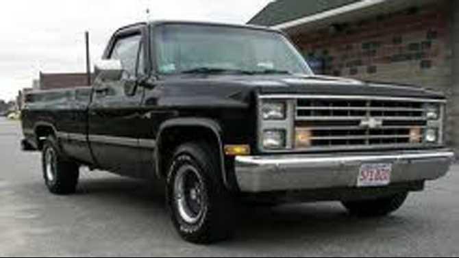 Chevy-stolen-user22075-1355