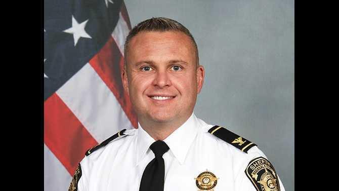 Chief-Deputy-Freeman