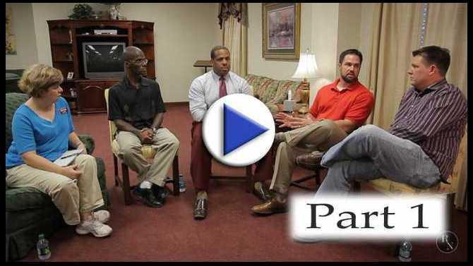Church-group-shot-play part1