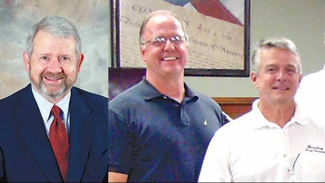City-council-candidates-for-Nov-2015-ballot
