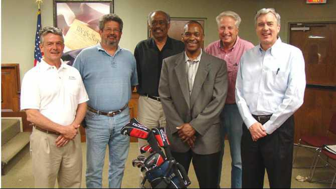 Conyers-Marvin-Flanigan-wit