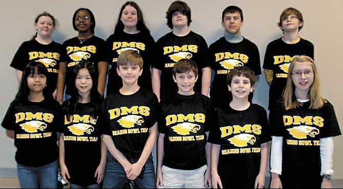 DMS-Rockdale-Countys-2012-