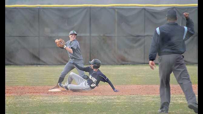 EHS-baseball-top-media