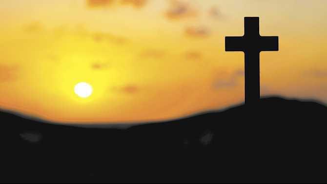 Easter-Sunrise-N1404P23001C