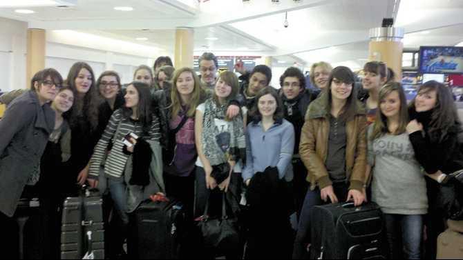 Exchange-students-from-Metz