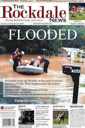Flooded-0926 1