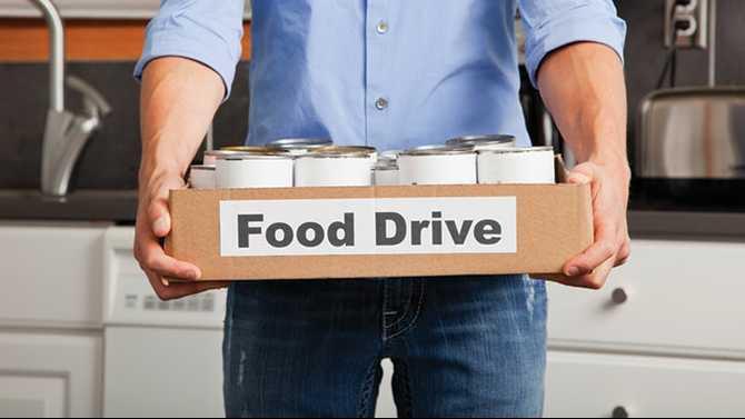 Food-Drive-N1207P48010C