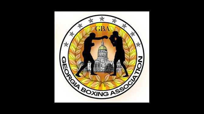 GBA Logo med