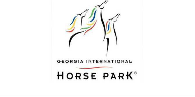 Gerorgia-Intl-Horse-Park