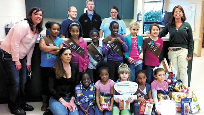 Girl-Scouts-Troop-11593-don