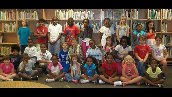 HCE-Student-of-Month-Aug-20
