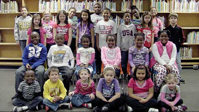 HCE-students-of-the-month-2012-DSC00047