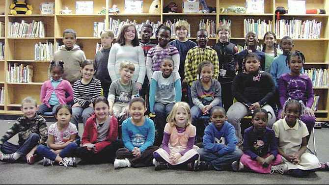 HCE-students-of-the-month-Good-Citizen-October-2012