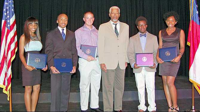 Hank-Johnson-and-US-Service-Academy nominations