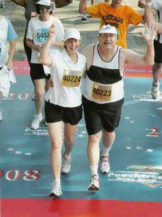 Helen-and-Rick-Gordon-at-20