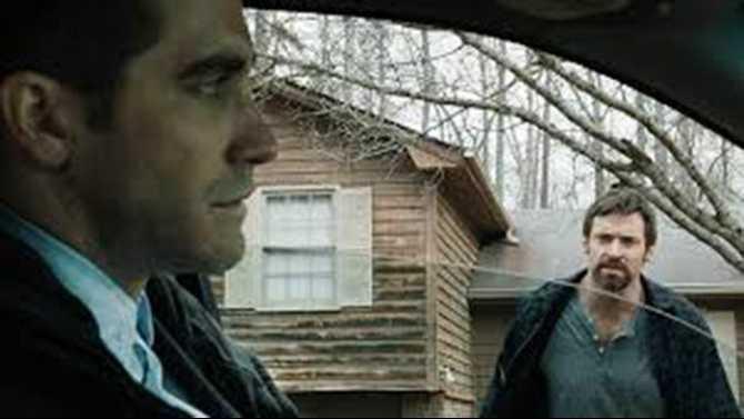 Hugh-Jackman-movie-Prisoners---images