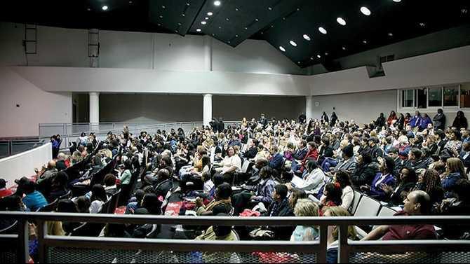 IMG 3771-audience