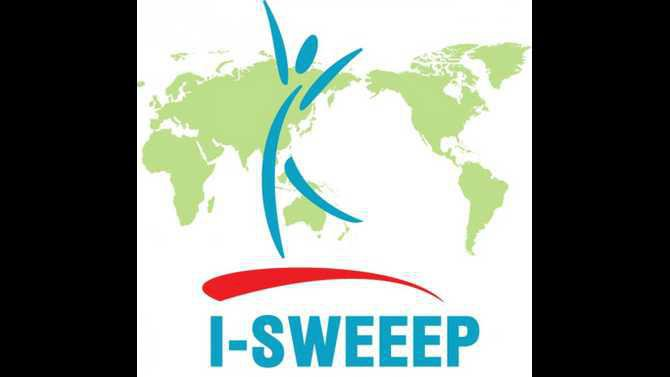 ISWEEP