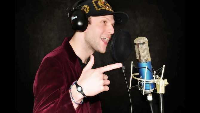 Judah Swiley rap-a2-P2