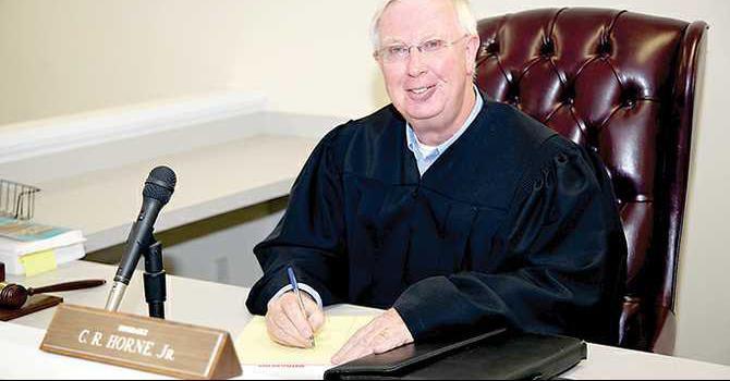 Judge-Rudy-Horne-IMG 0465
