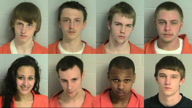 Kids-arrested-RCSO-gallery
