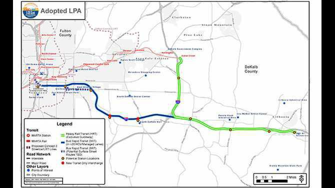 MARTA-I-20-East-Corridor-LPA-page-4