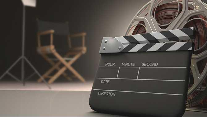 Movie-filming-generic-N1509P14008C