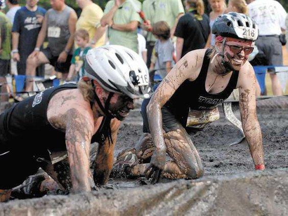 Muddy-Buddy-47463-309-019f