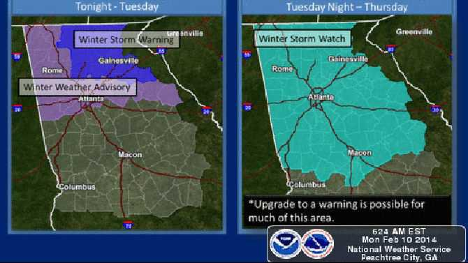 NWS---Peachtree-City-2-10-14-624am---image5