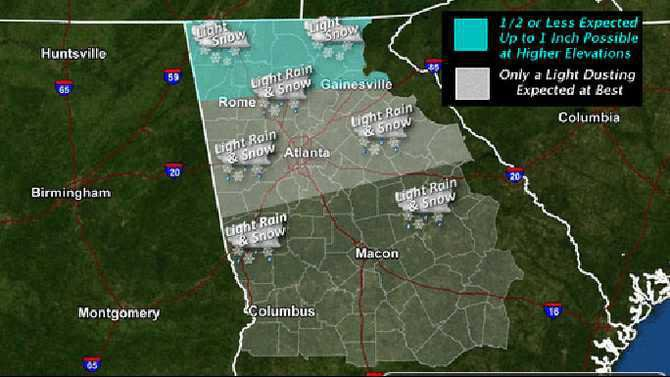 NWS-wintry-mix-for-saturday-March-2-2013