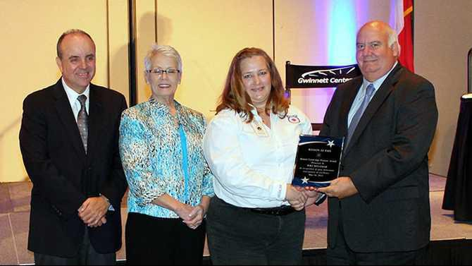 National-EMS-Riki-DeLamar-honored-by-Atlanta-EMS-Council-as-EMS-Pioneer-of-the-Year-5-16-15-submitted
