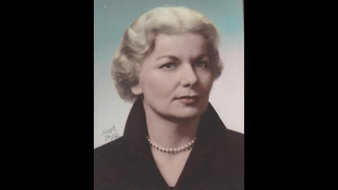OBIT-Virginia-Johns-portrai