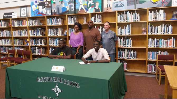 OduahSigning