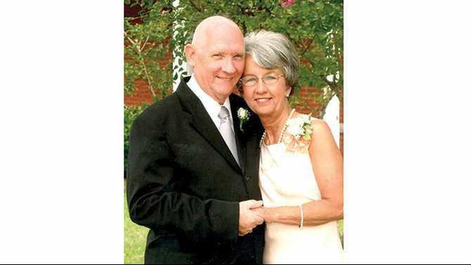 Pat-and-Joe-Neely-wedding-pics-1