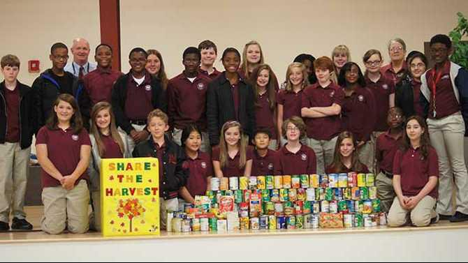 Peachtree-Academy-Give-Thanks-Day-DSC06529