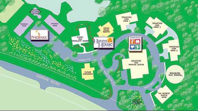 Phoenix-Pass-at-Light-House-Village-eventual-site-plan